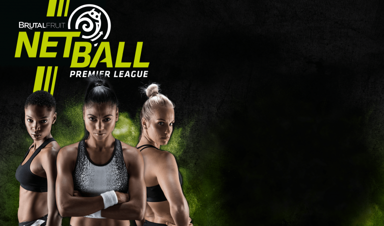 Lots at stake for netball's premier league winner in 2017