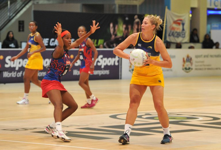Aloes on target as NPL playoffs kick off in Durban